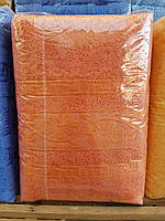 Махровое полотенце для лица Венгрия от производителя