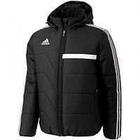 Куртка Adidas W55620 TIRO13 PAD JKT(L/54)