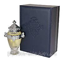 Женская парфюмированная вода Arabian Oud Majestic 100ml