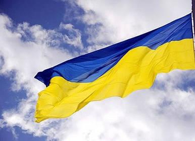Борьба  с  неправдивой информацией о ситуации в Украине