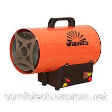 Газовый обогреватель GH-151
