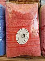 Махровое полотенце для лица Венгрия отличного качества