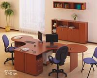 Офисная система Атрибут (Бизнес-класс)