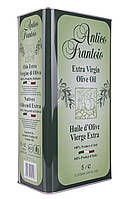 Оливковое масло Antico Frantoio, 5 L Италия