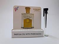 Масляные духи с феромонами Creed Imperial Millesime 5 ml (реплика)