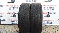 Шины БУ 225/65 r17 Pirelli Srorpion Winter