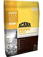 Acana Puppy Junior (Акана) сухой корм для щенков