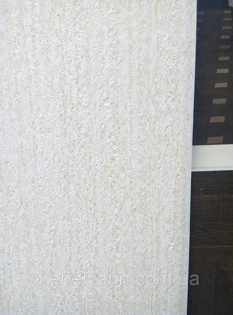 Панель ПВХ Decomax ламинированная  0,25*2.7*0,008 (Травертино)