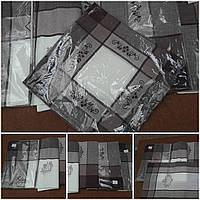 Красивая салфетка на кухню, 85х85 см., 155/135 (цена за 1 шт. + 20 гр.)