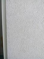 Панель ПВХ Decomax ламинированная  0,25*2.7*0,008 (Интонако классик), фото 1