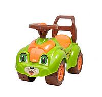 Детская машина толокар. Толокар для детей.Детская машинка каталка.