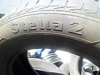 Шины Matador Stella 2 185/65 R 14, бу