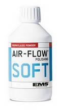 """Порошок профілактичний Air-Flow """"Soft"""" 1 флакон - 200 г"""