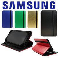 "Чехол-трансформер для планшета Samsung Galaxy Tab A 7.0"" SM-T285"