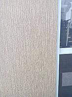 Панель ПВХ Decomax ламинированная  0,25*2.7*0,008 (Крестьянский стиль), фото 1