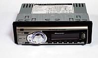 Автомобильная магнитола DEH-X4500U с FM тюнером и MP3 плеером