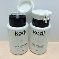 Обезжириватель Kodi-Professional Nail fresher 160 мл