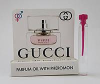 Масляные духи с феромонами Gucci Eau de Parfum II 5 ml