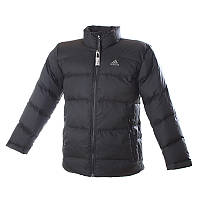 Пуховик Adidas P91208 Winter Down J