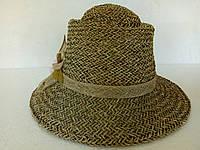 Летние шляпы Helen Line  модель РСС206