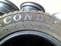Автомобильная шина Condor Winter 4 175/70 R13, бу