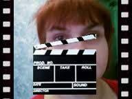 Психологический тренинг Дубль 2 в Донецке 24.03.2012