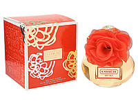 Женская парфюмированная вода Poppy Blossom от Coach (EST 1941)