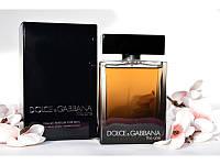 Мужская парфюмированная вода Dolce & Gabbana The One for Men Eau de Parfum