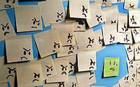 Цикл встреч-тренингов для ПОДРОСТКОВ И МОЛОДЕЖИ «Кто Я?» (от 12 до 17)