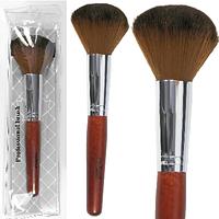 MB-111 кисть для макияжа