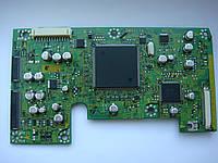 Плата main assy DWX3174 для Pioneer cdj850