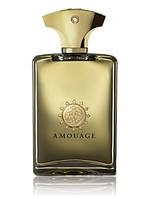 Amouage Gold Man 100ml - ТЕСТЕР