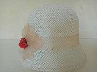 Летние шляпы Helen Line  модель ТС141