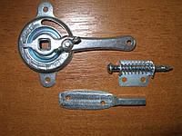 Ручка для дроссель-клапанов KS-195 (средняя)