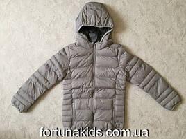 Куртки для девочек GLO-STORY 134/140-170 р.р.