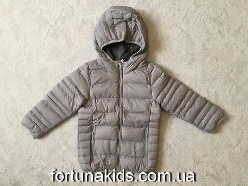 Куртки для девочек GLO-STORY 92/98-128 р.р.