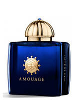Amouage Interlude Woman 100ml - ТЕСТЕР