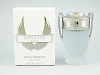 Мужская туалетная вода Paco Rabanne Invictus Aqua (Пако рабан Инвиктус Аква) 100 ml