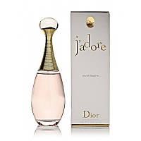 Женская туалетная вода Christian Dior Jadore 100 ml ( Диор Жадор )