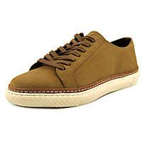 Полуботинки  Crevo Men's Palomino Fashion Sneaker. р:43 Оригинал