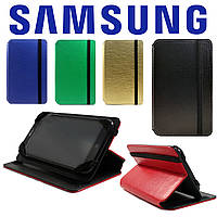 Чехол-трансформер для планшета Samsung Galaxy Tab 4 10.1 SM-T530/531