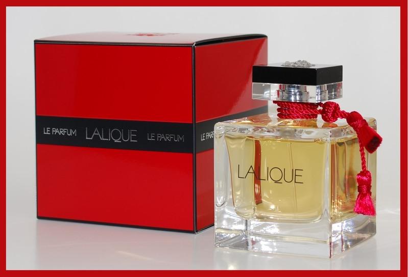 Женская парфюмированная вода Lalique Lalique Le Parfum - ⭐FREELIFE⭐ интернет-магазин натуральных препаратов для здоровья №➀ в Украине в Киеве