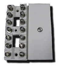 Коробка модульная соединительная КМС-14