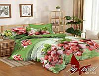 Евро размер, постельное белье, недорогая постель, XHY1182