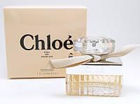 Женская парфюмированная вода Chloe Eau de Parfum + 10 мл в подарок