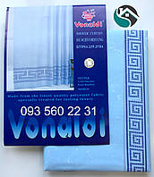 Шторка для ванной комнаты Vonaldi (Турция) 180х200 см 0534