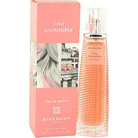 Женская парфюмированная вода Givenchy Live Irresistible Eau de Parfum