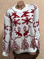 Женский свитер, джемпер Glamorous L