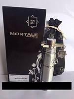 Мини парфюм Montale Wild Pears 20 ml