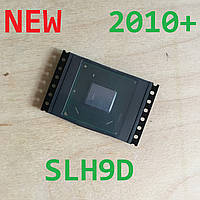 INTEL BD82HM65 SLH9D 2010+ в ленте NEW